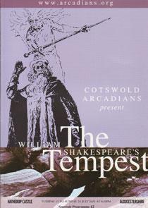 Tempest-Poster.jpg