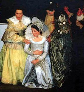 1994-3.jpg