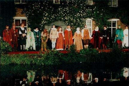 1991-1.jpg