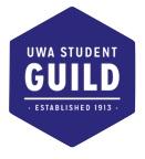 mcw+guild