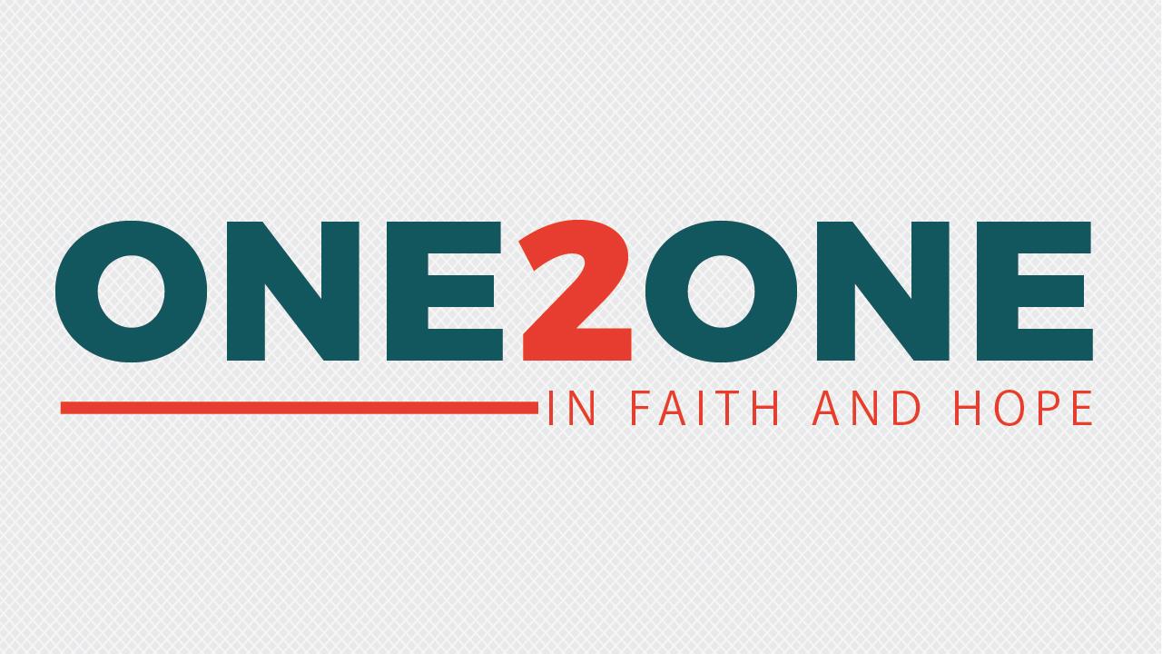 one2one-w.jpg