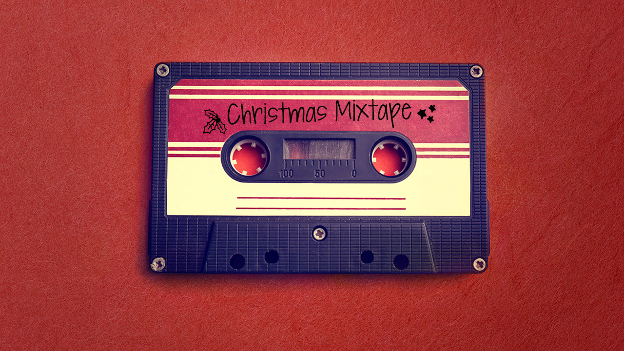 Christmas Mixtape