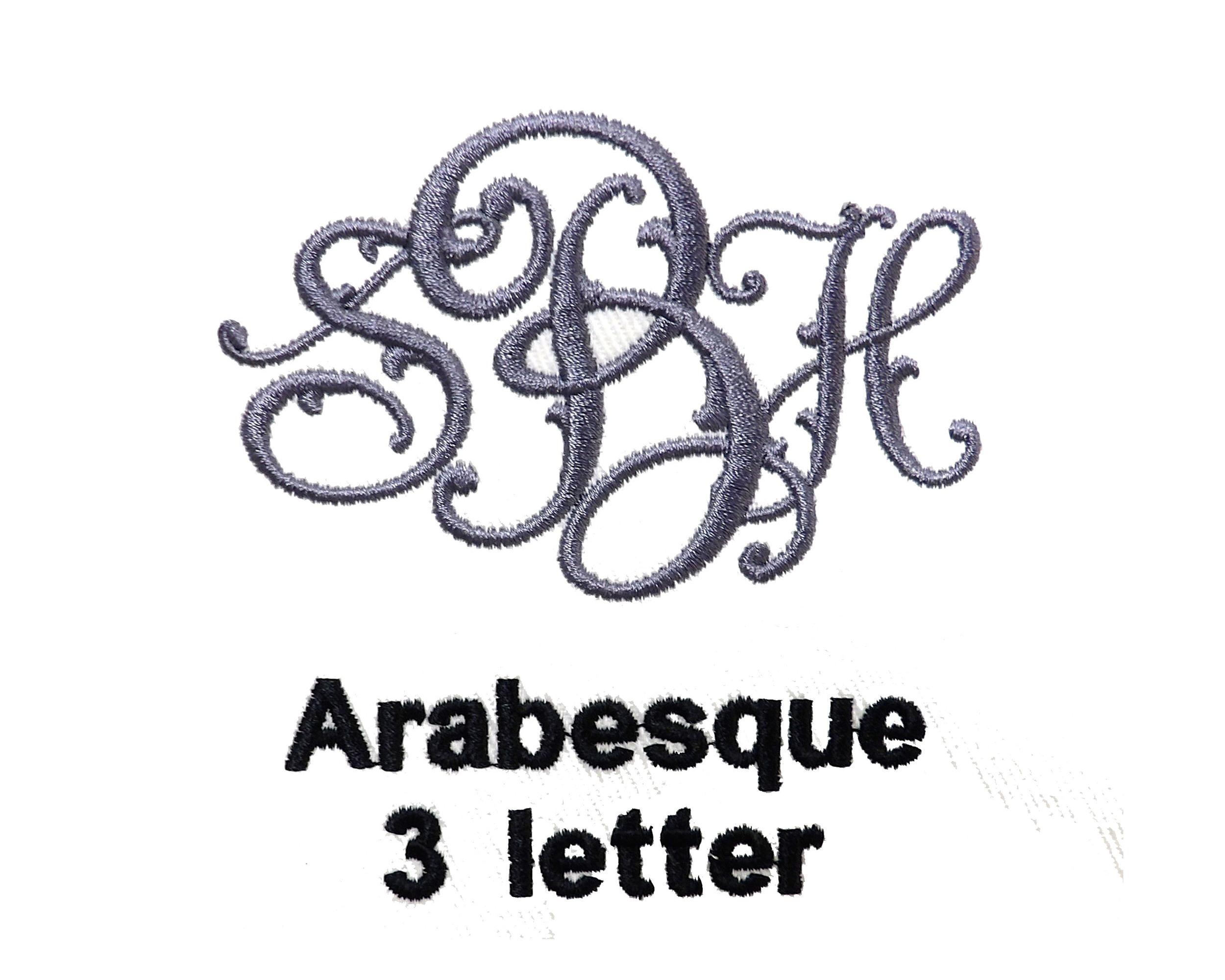 arabesque 3 letter.jpg