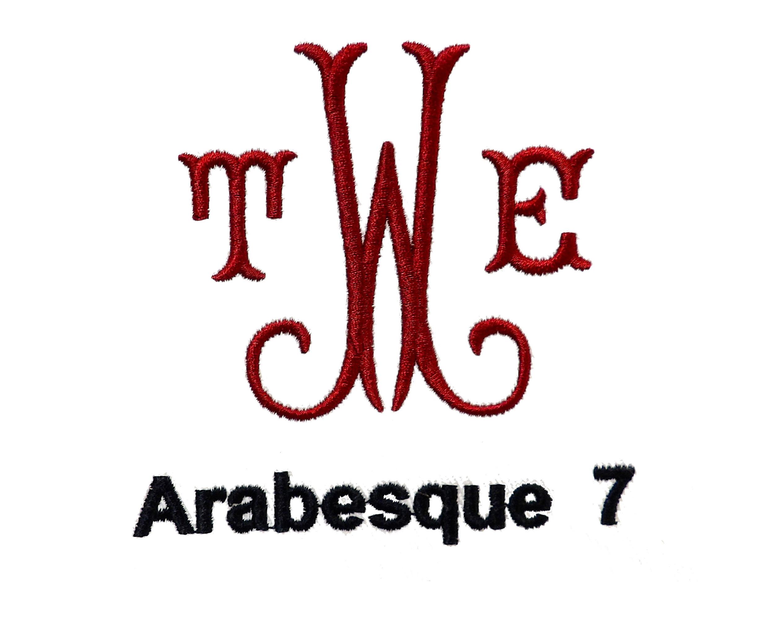 Arabesque 7.jpg
