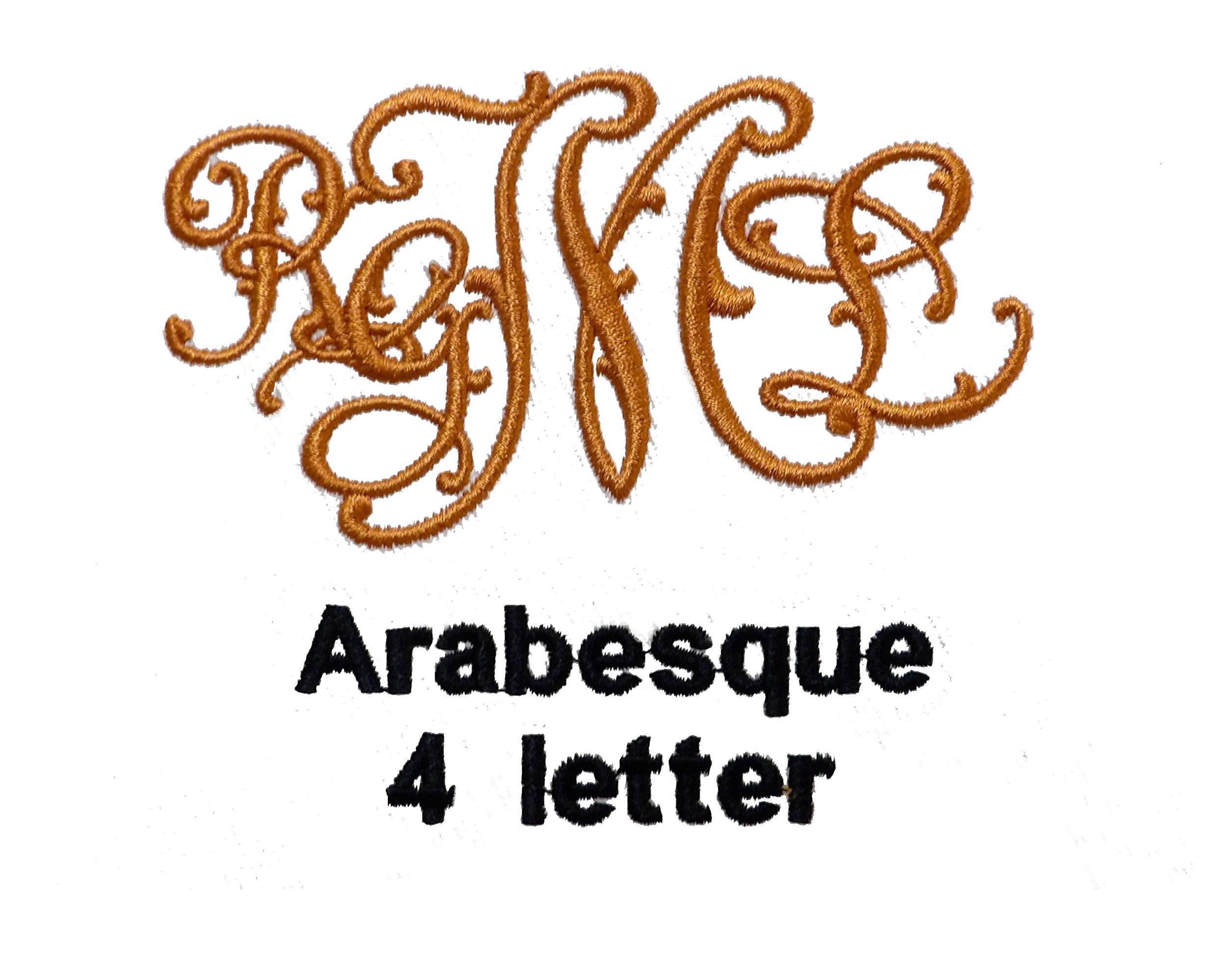 Arabesque 4.jpg
