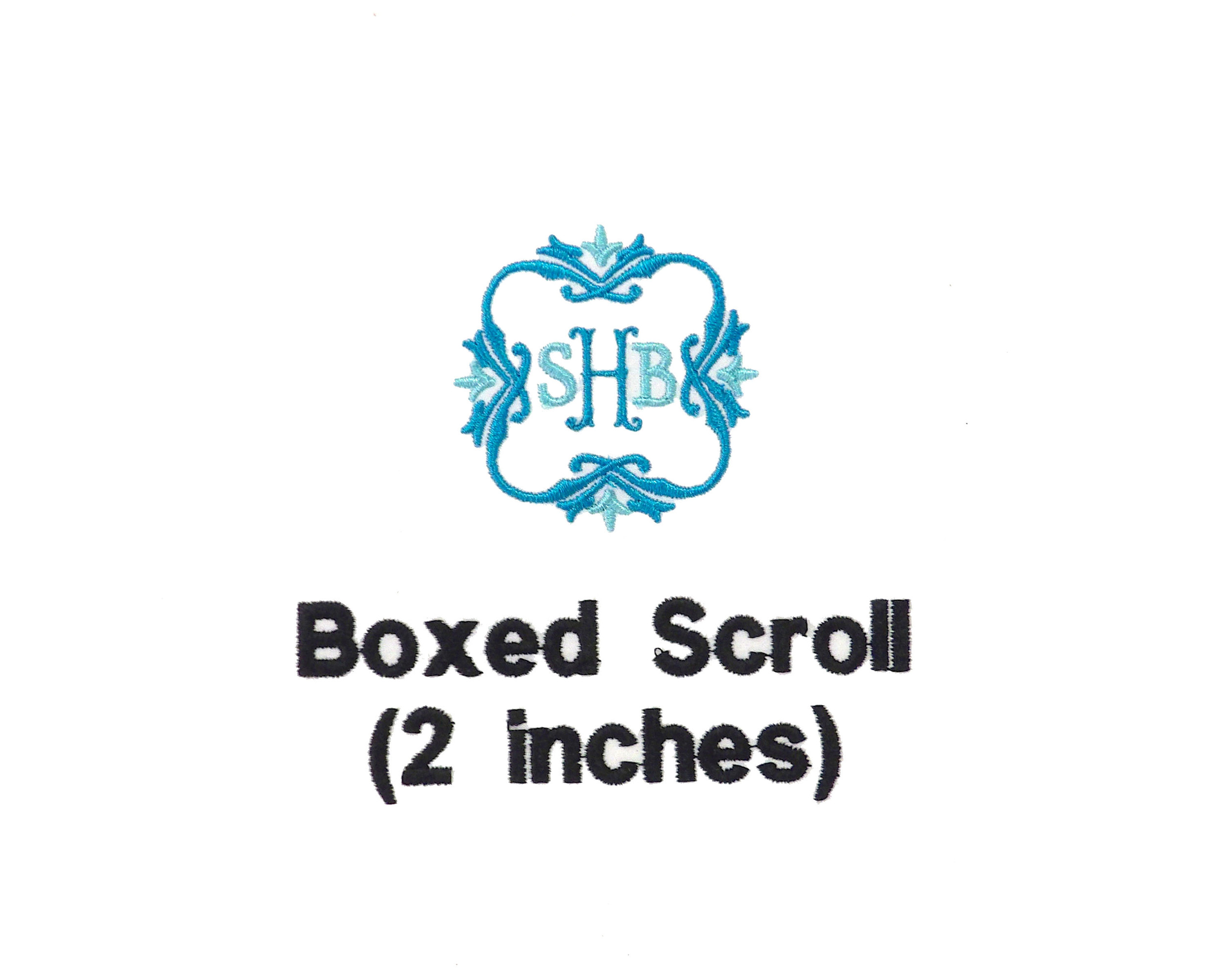 Boxed Scroll 2 inches.jpg