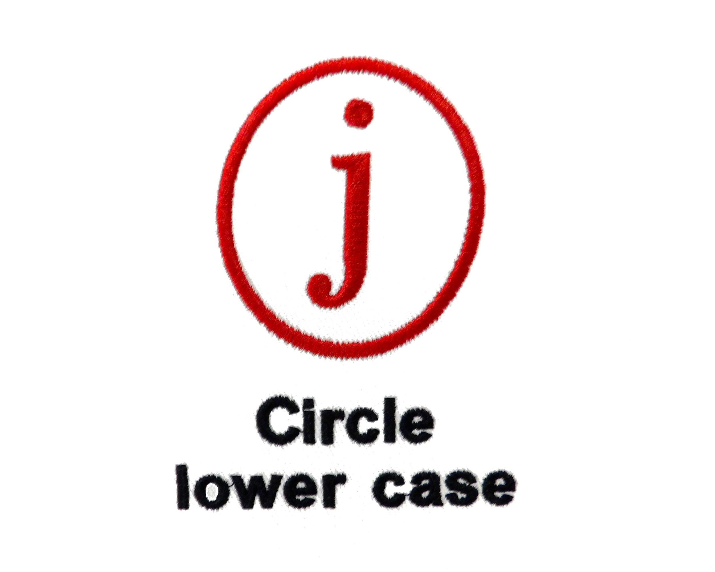 Circle Lower Case.jpg