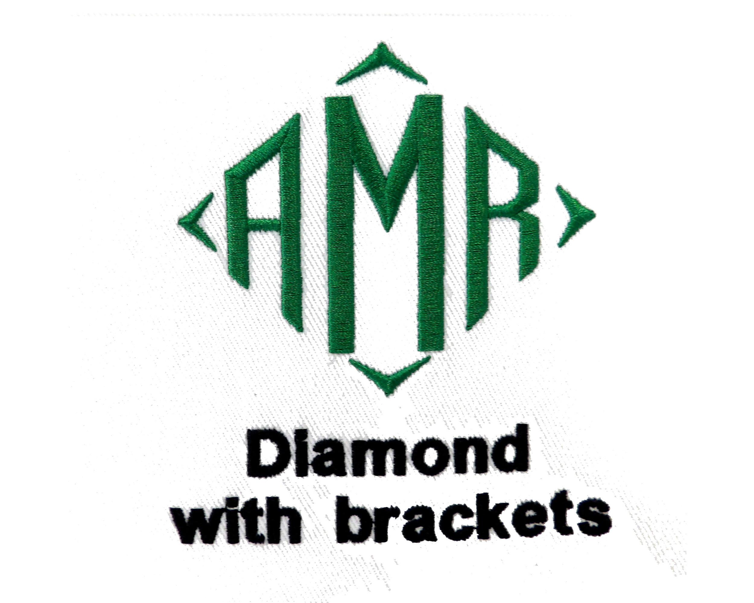 Diamond with brackets.jpg