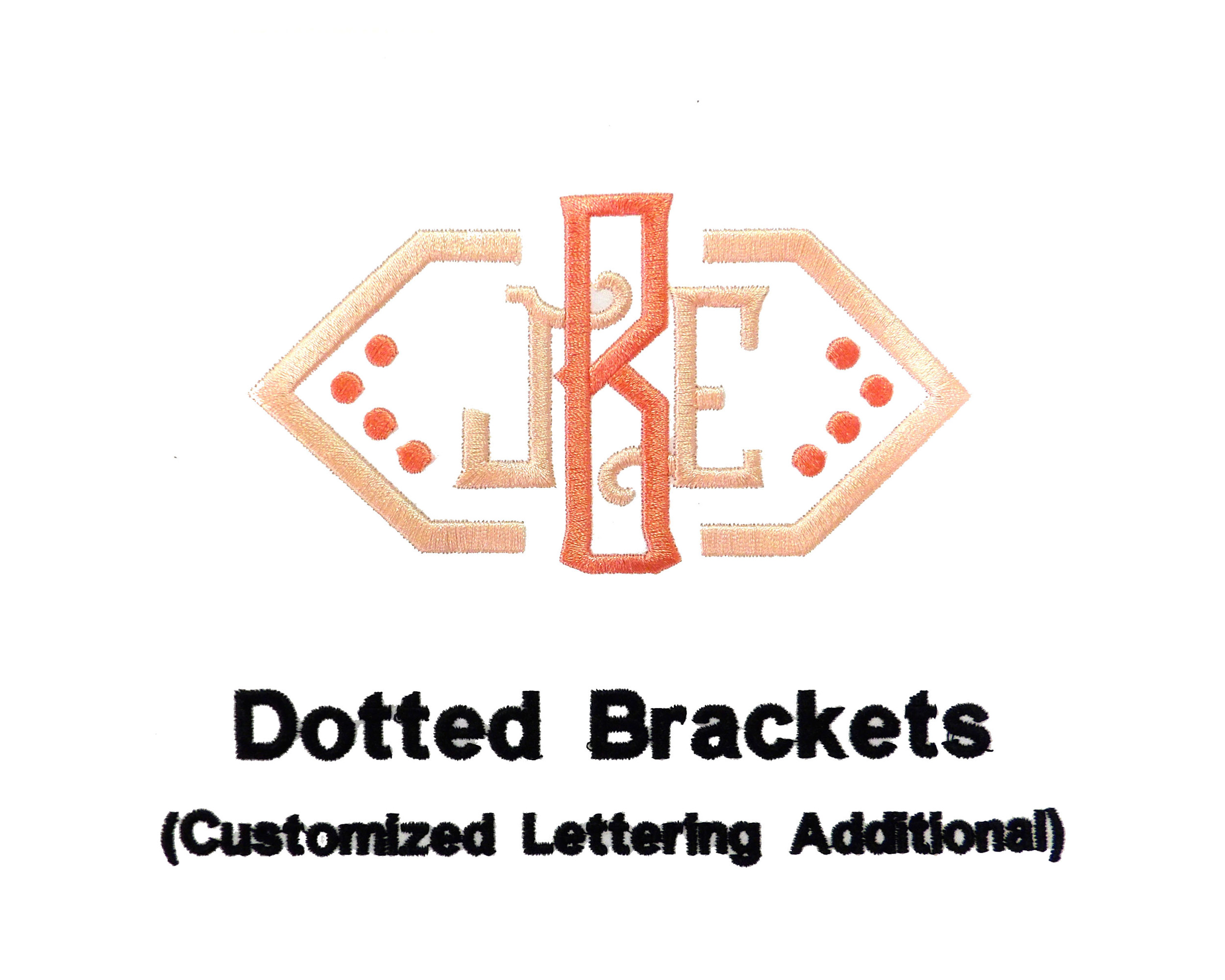 Dotted Brackets.jpg