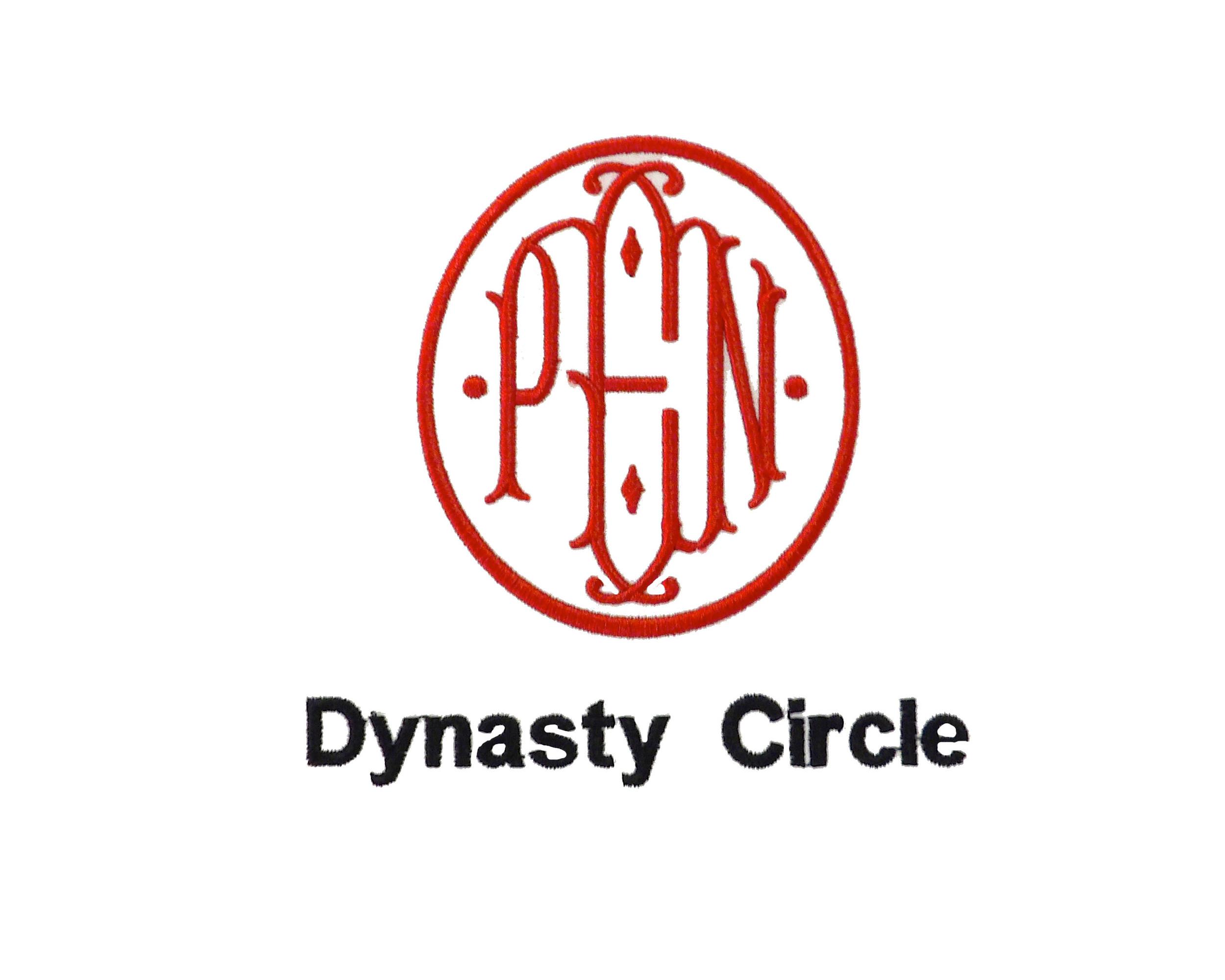 Dynasty Circle.jpg