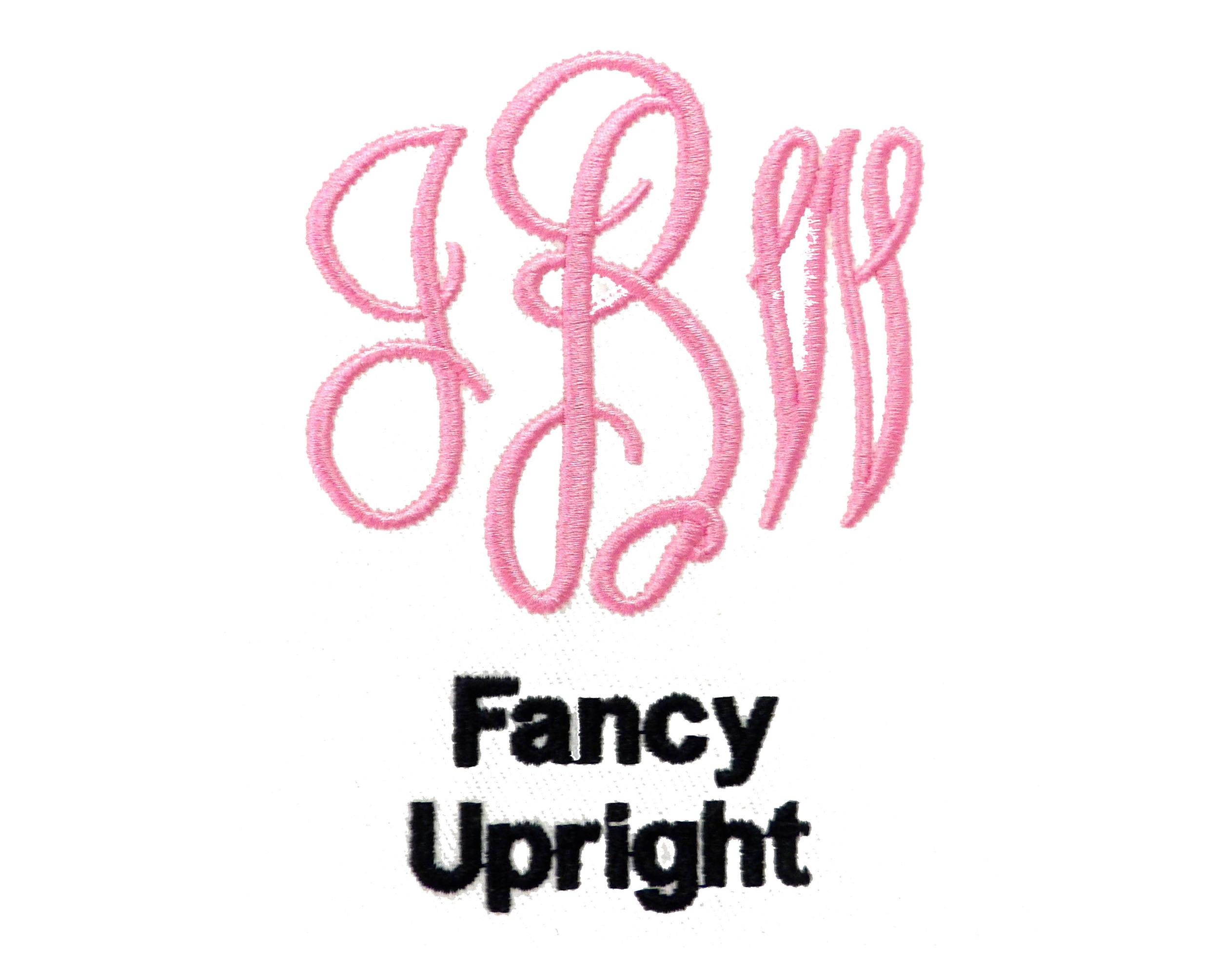 Fancy Upright.jpg