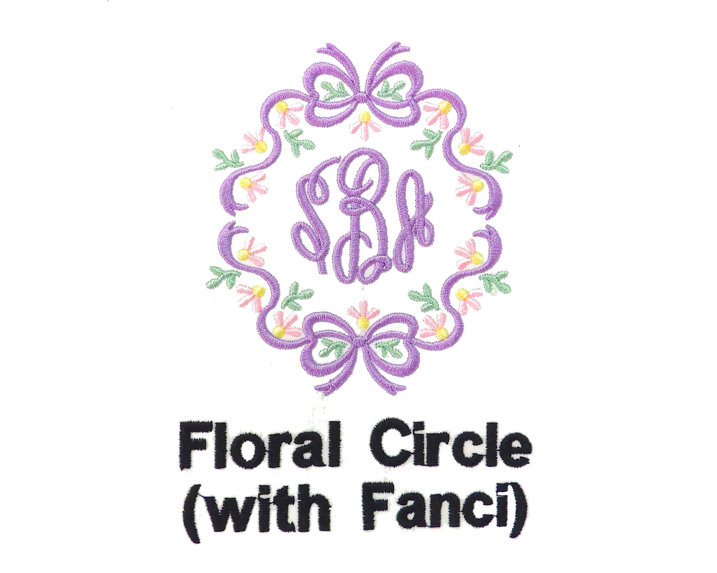 Floral Circle.jpg