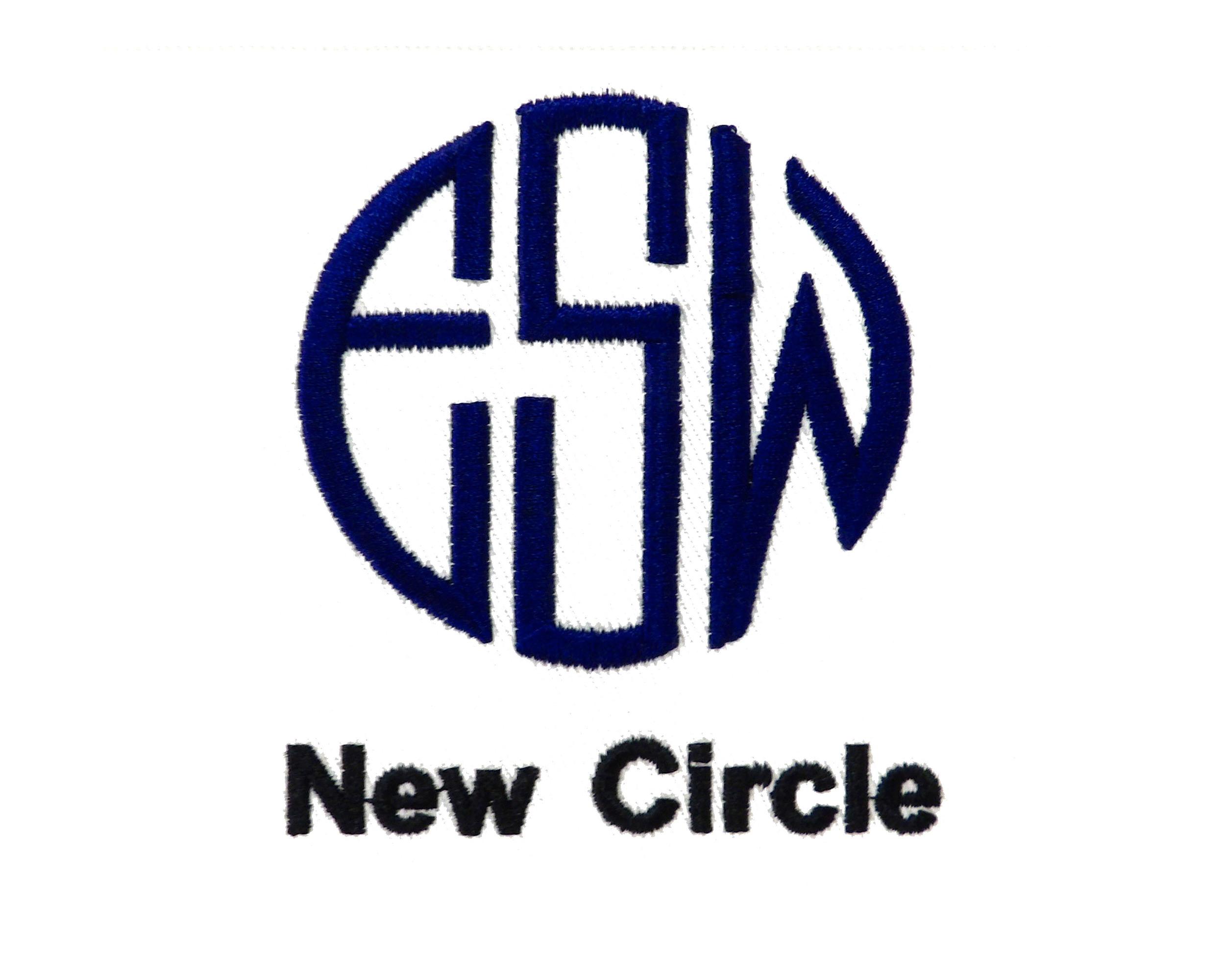 New Circle.jpg