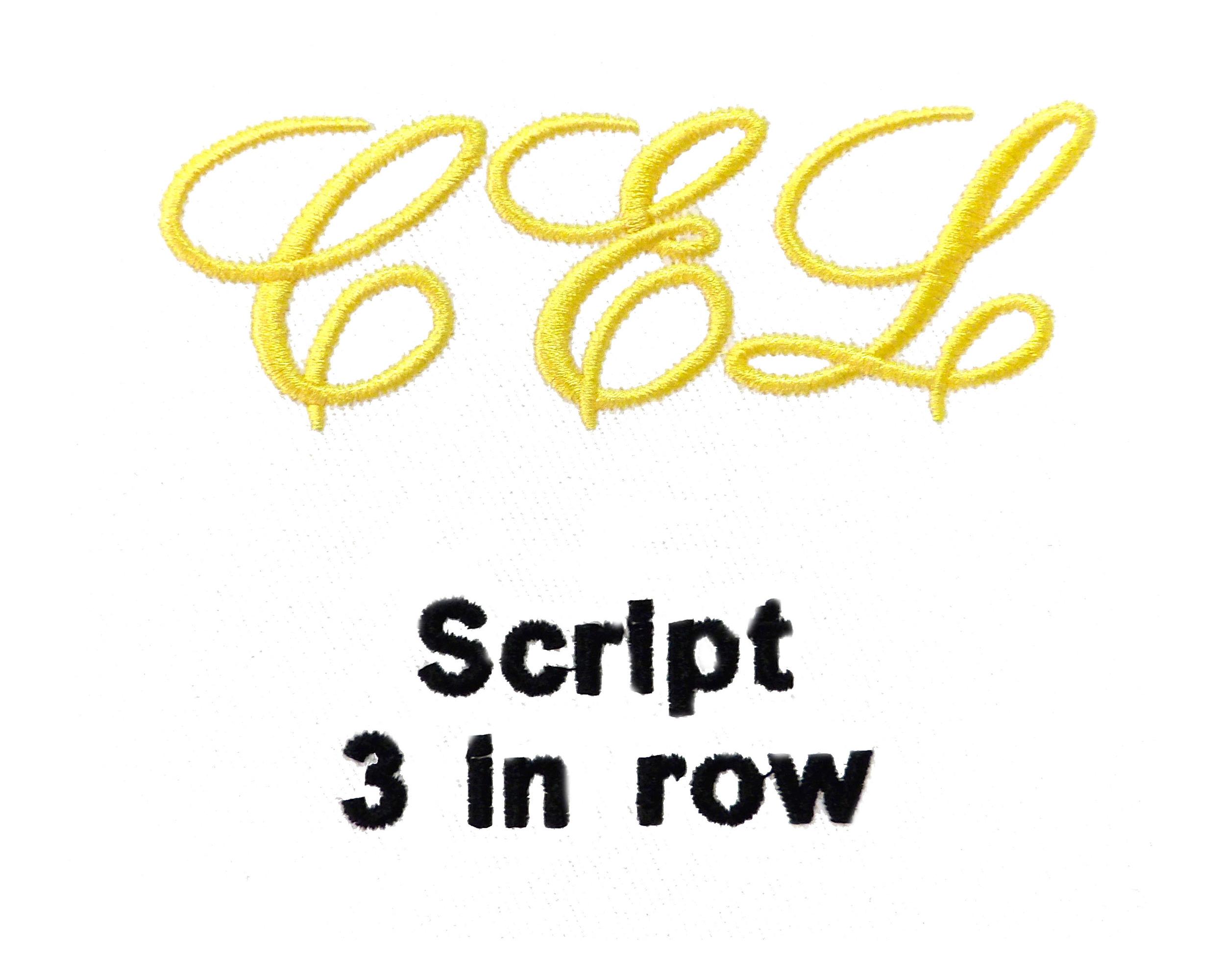 Script 3 in row.jpg
