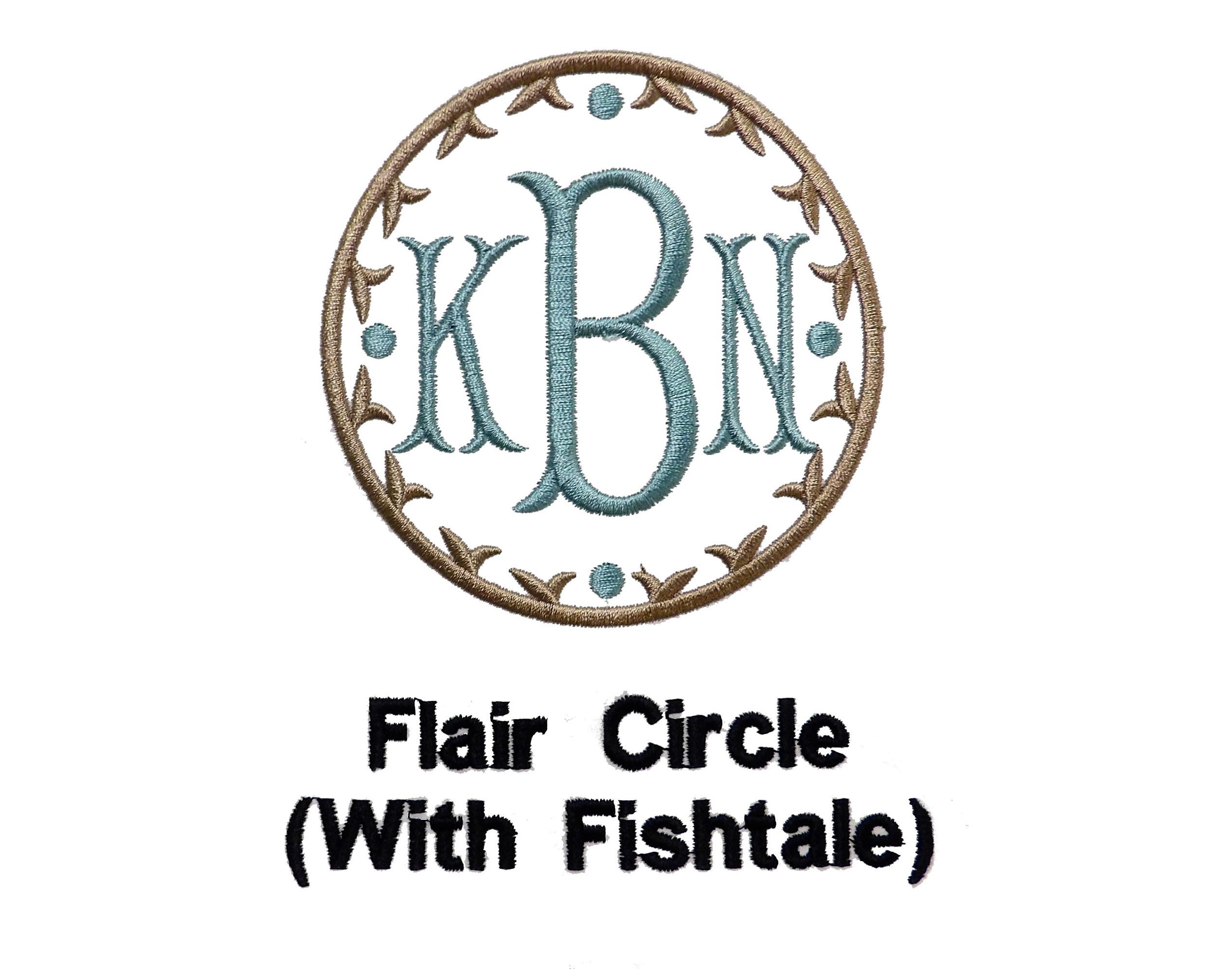 Flair Circle.jpg
