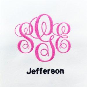 Jefferson.jpg