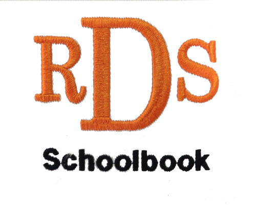 Schoolbook+2.jpg