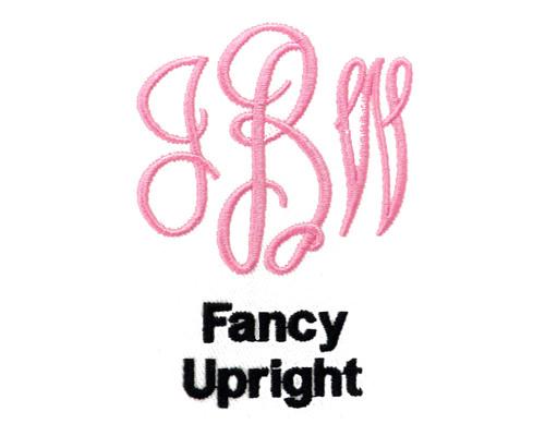 Fancy+Upright.jpg