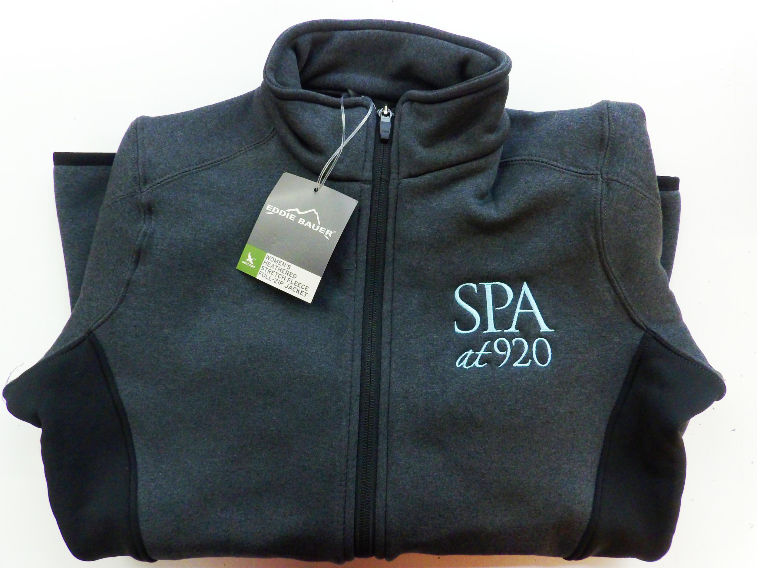 Spa at 920.png