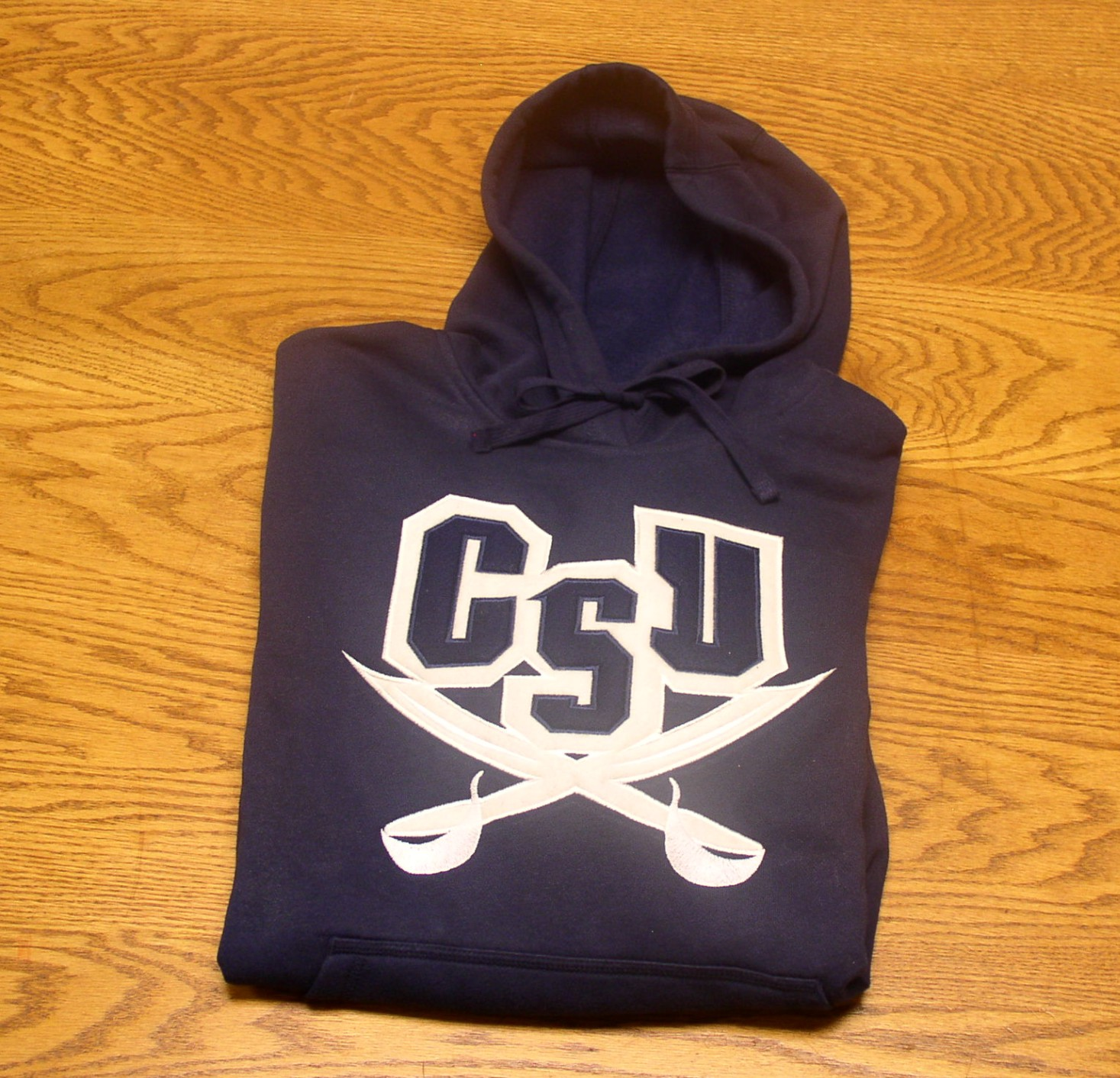 CSU_sweatshirt.jpg