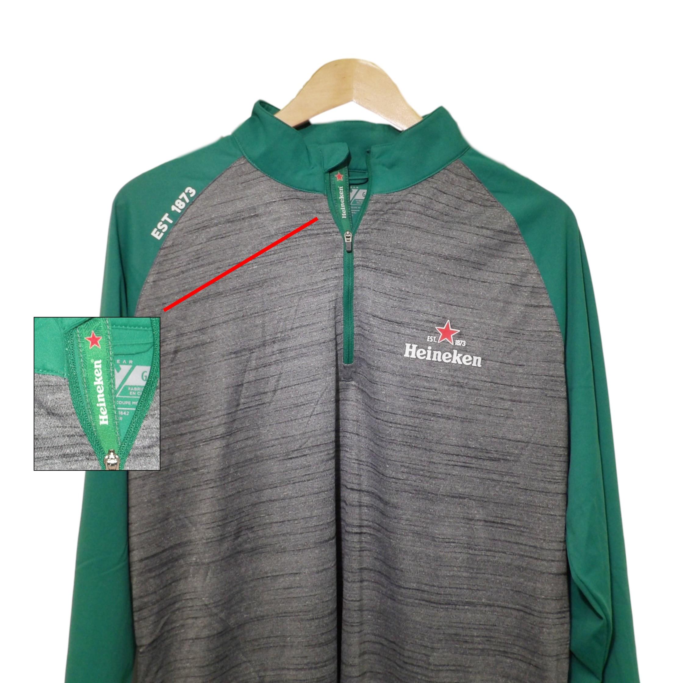 Heineken_for_email.jpg