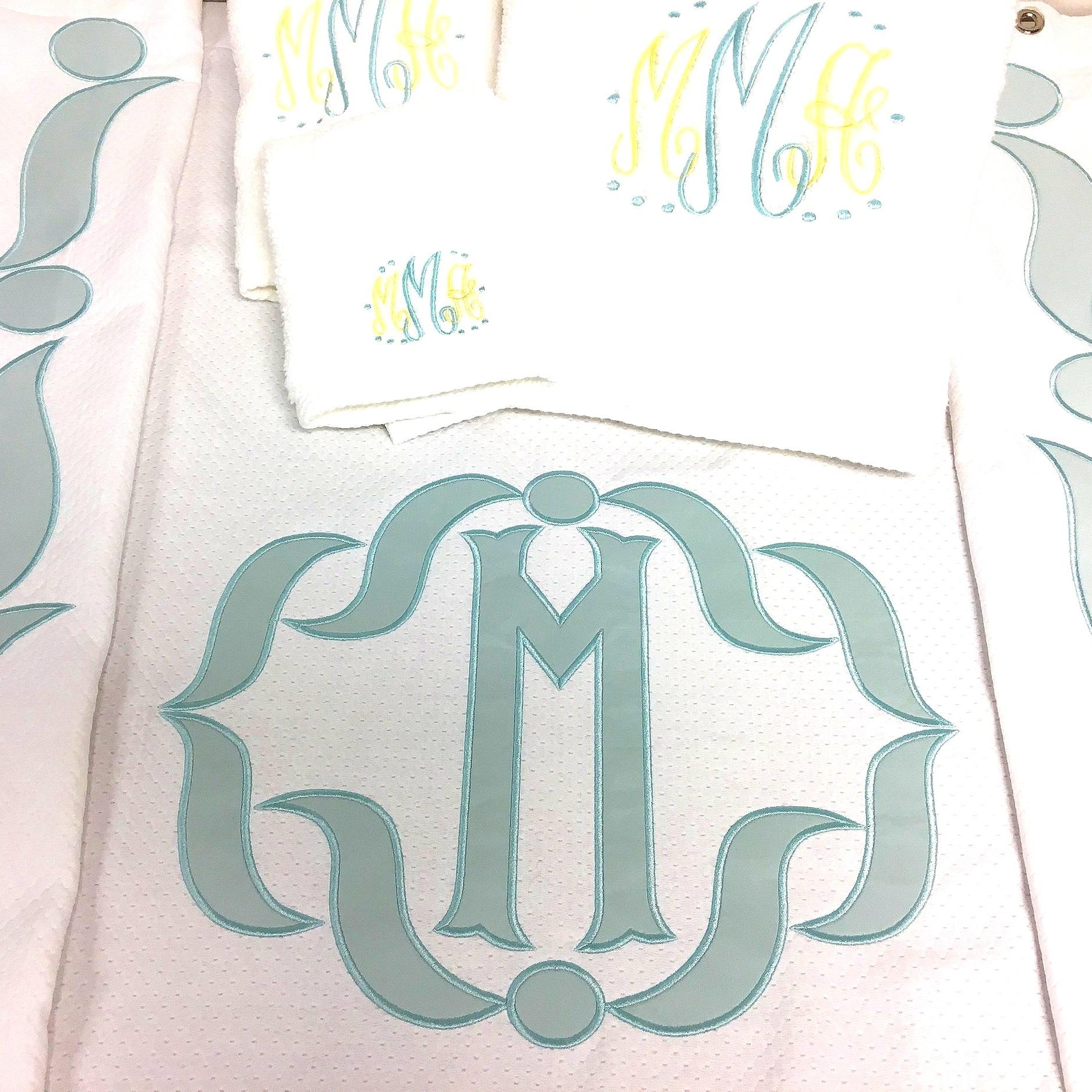 towels11.JPG