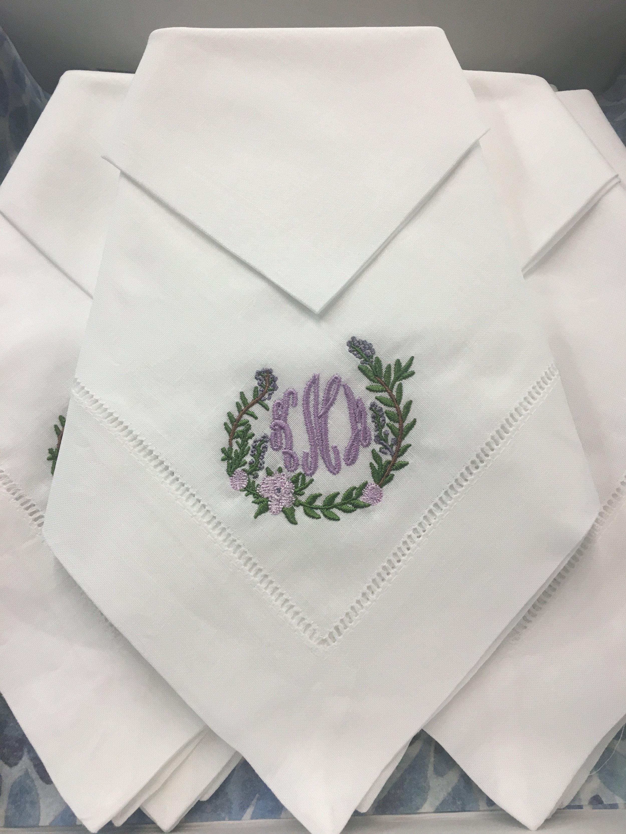 dinner napkins.JPG