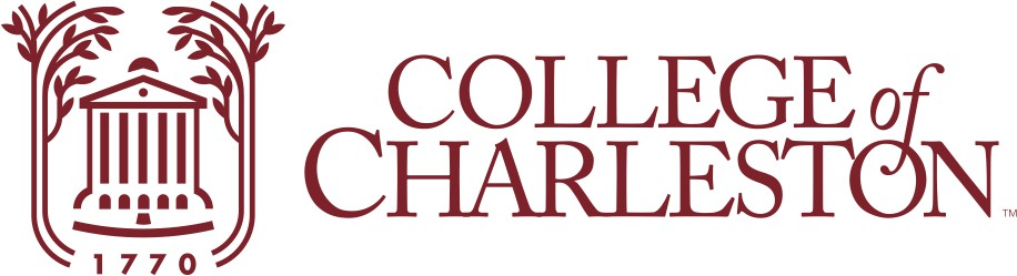 Licensed College of Charleston Headwear and Hats | O'Connor
