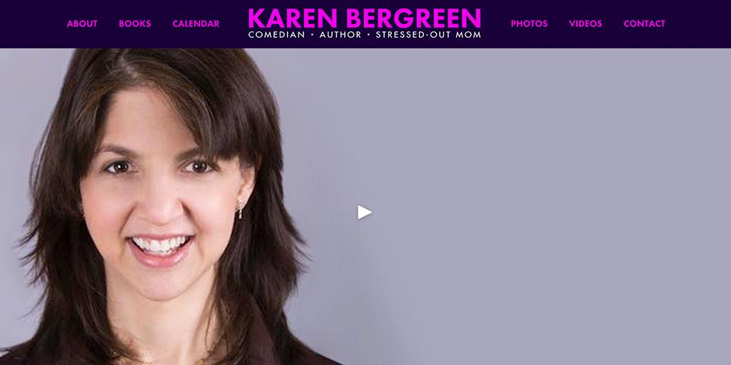 KarenBergreen_Twitter.jpg