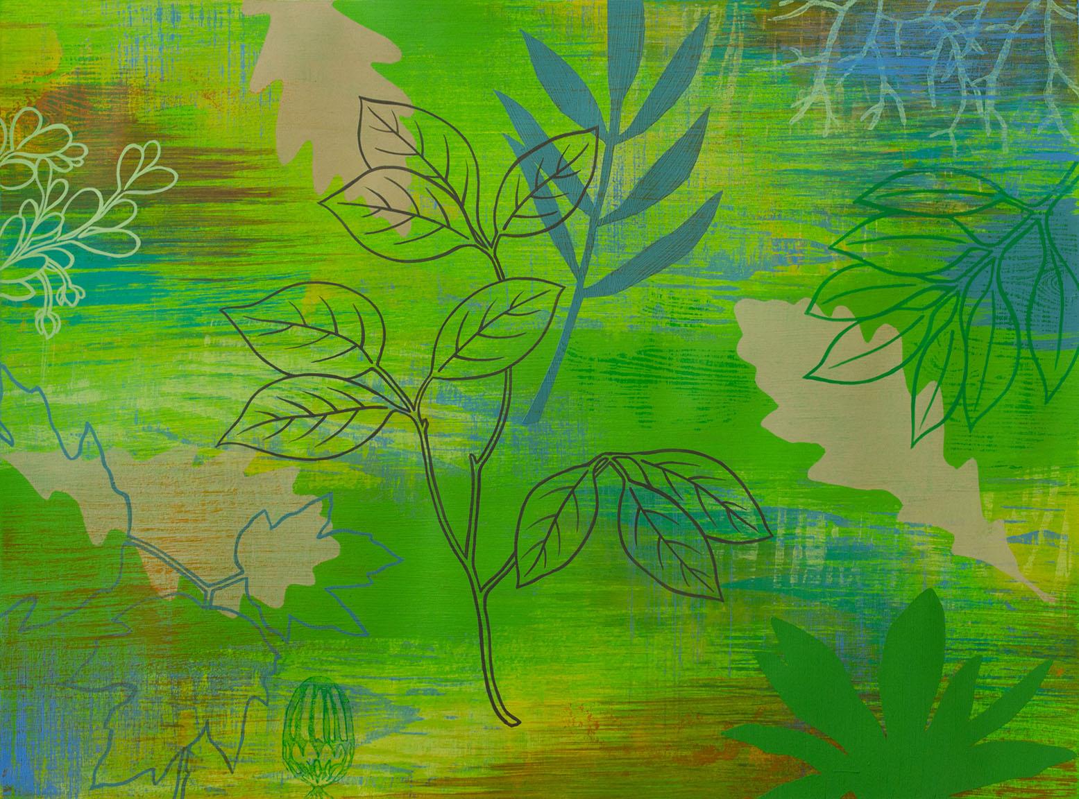 Greenery 1_WEB.jpg