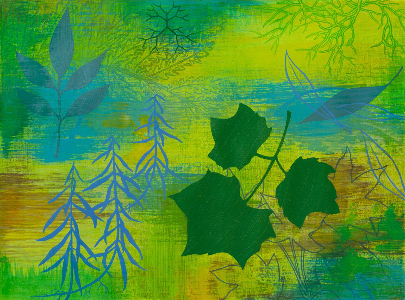 Greenery 2_WEB.jpg