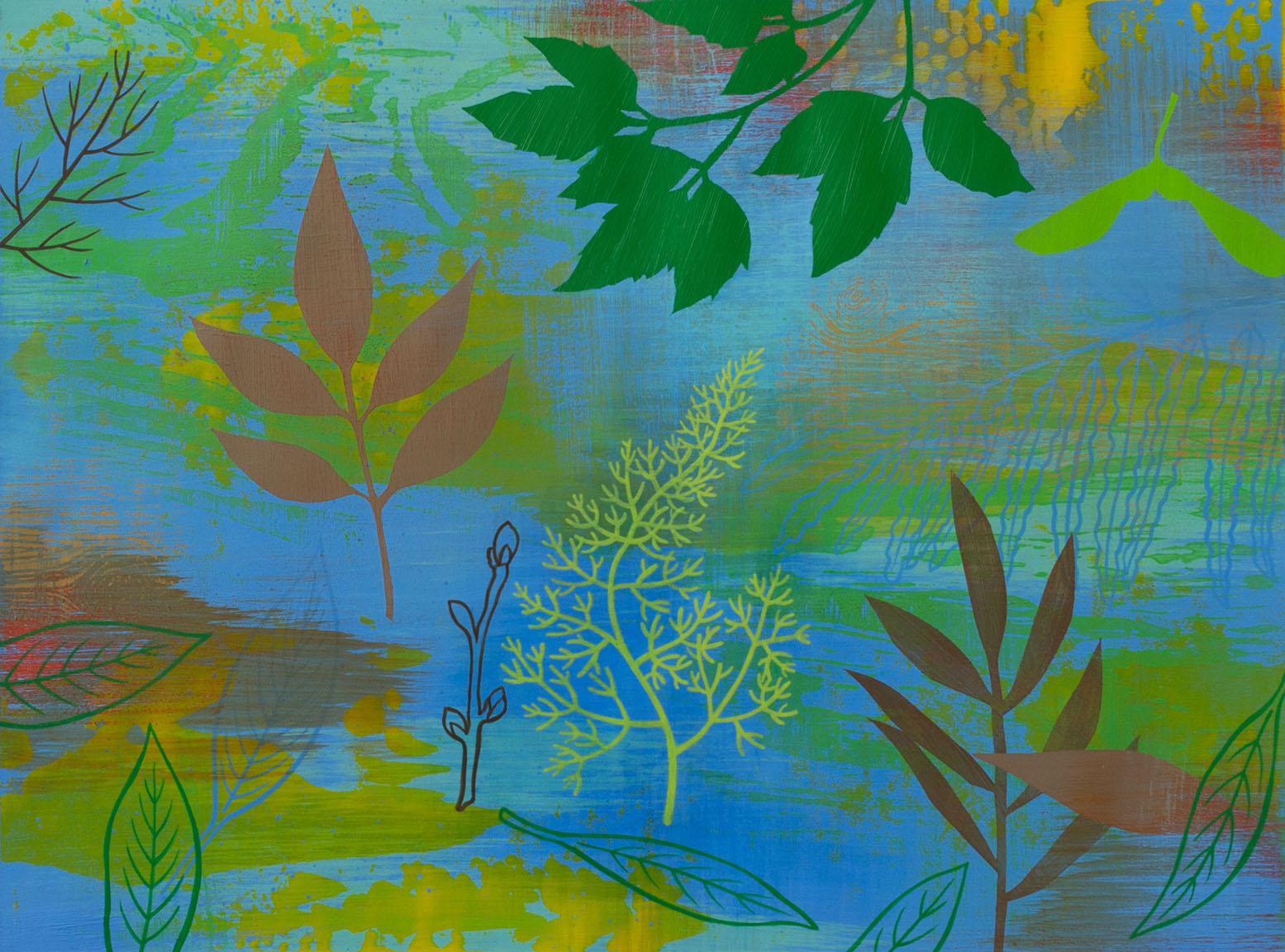 Greenery 4_WEB.jpg