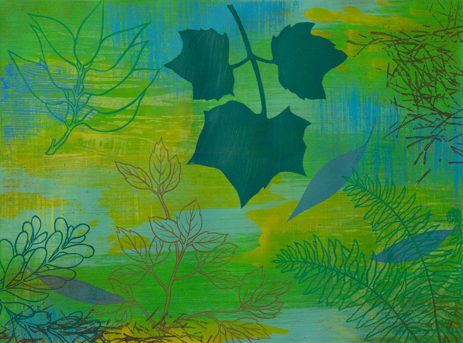 Greenery 5_WEB.jpg