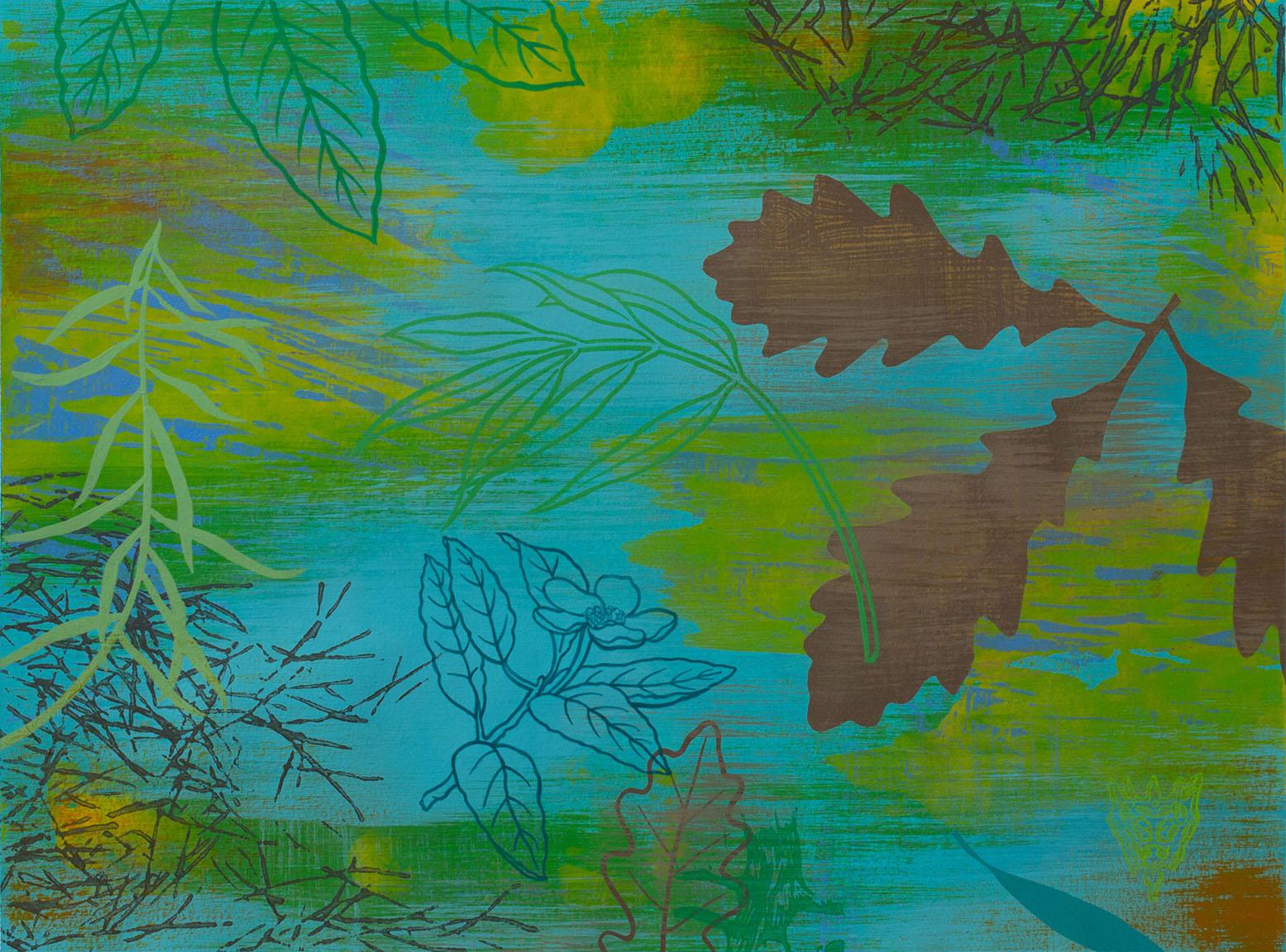 Greenery 6_WEB.jpg