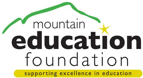 Mountain-Education-Foundation-logo.jpg