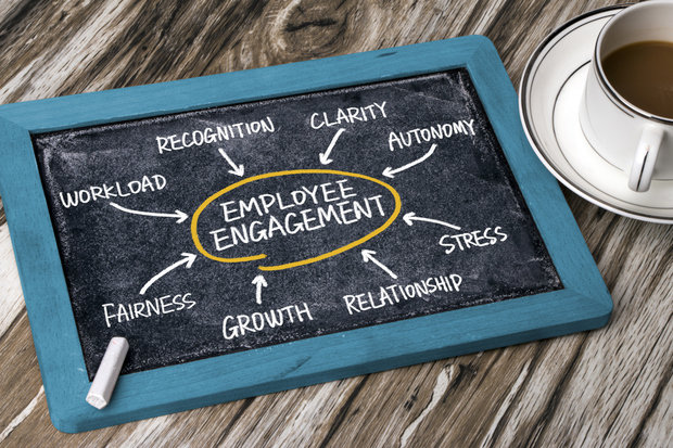employee-engagement-100638618-primary.idge.jpg