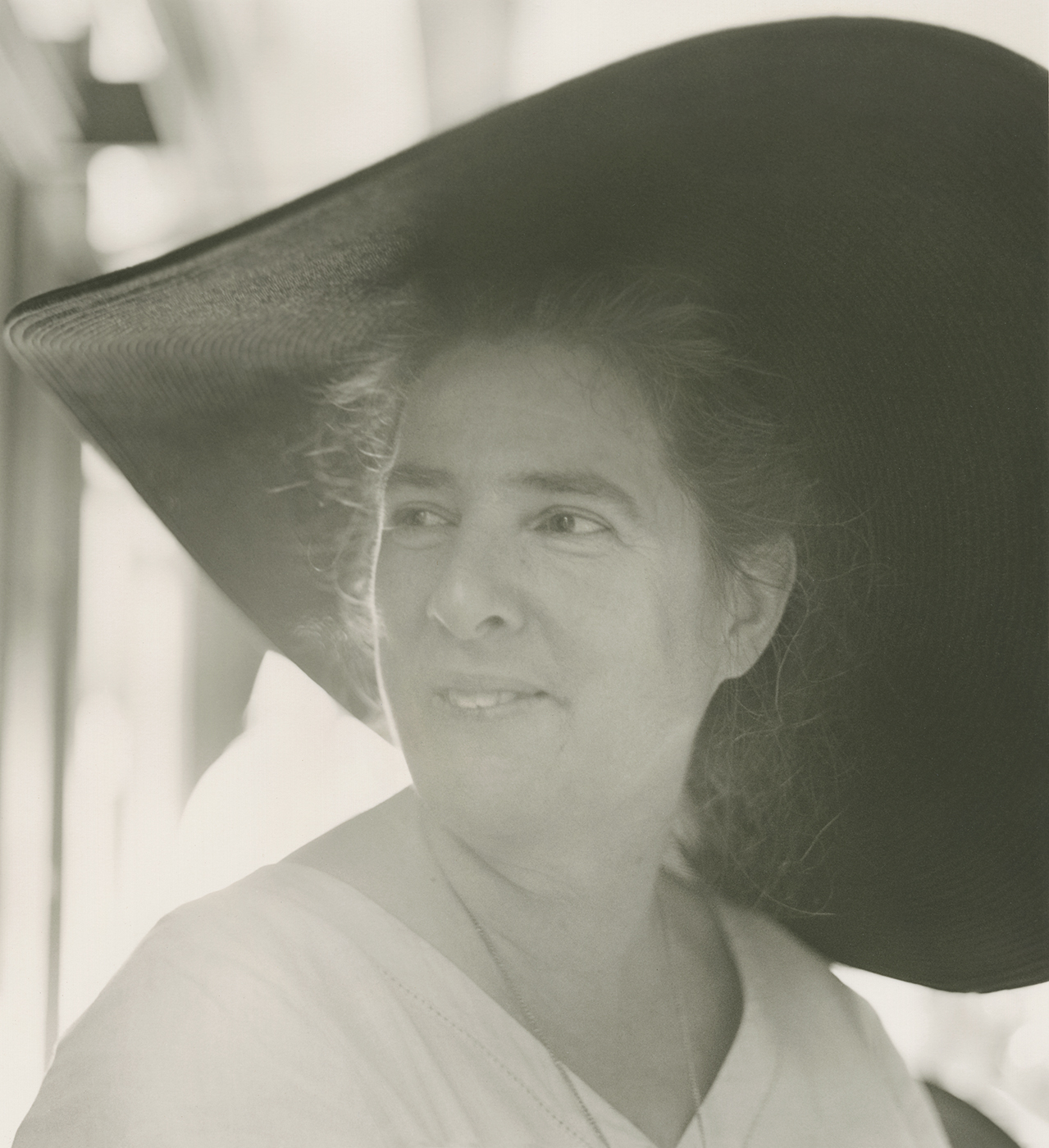 Elvira Piedra_Ann Arnold_Berkeley.jpg