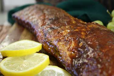Smoked Ribs 8.50/lb  Enjoy these anytime at home! These are a crowd pleaser and perfect for parties or as a special treat for the family!
