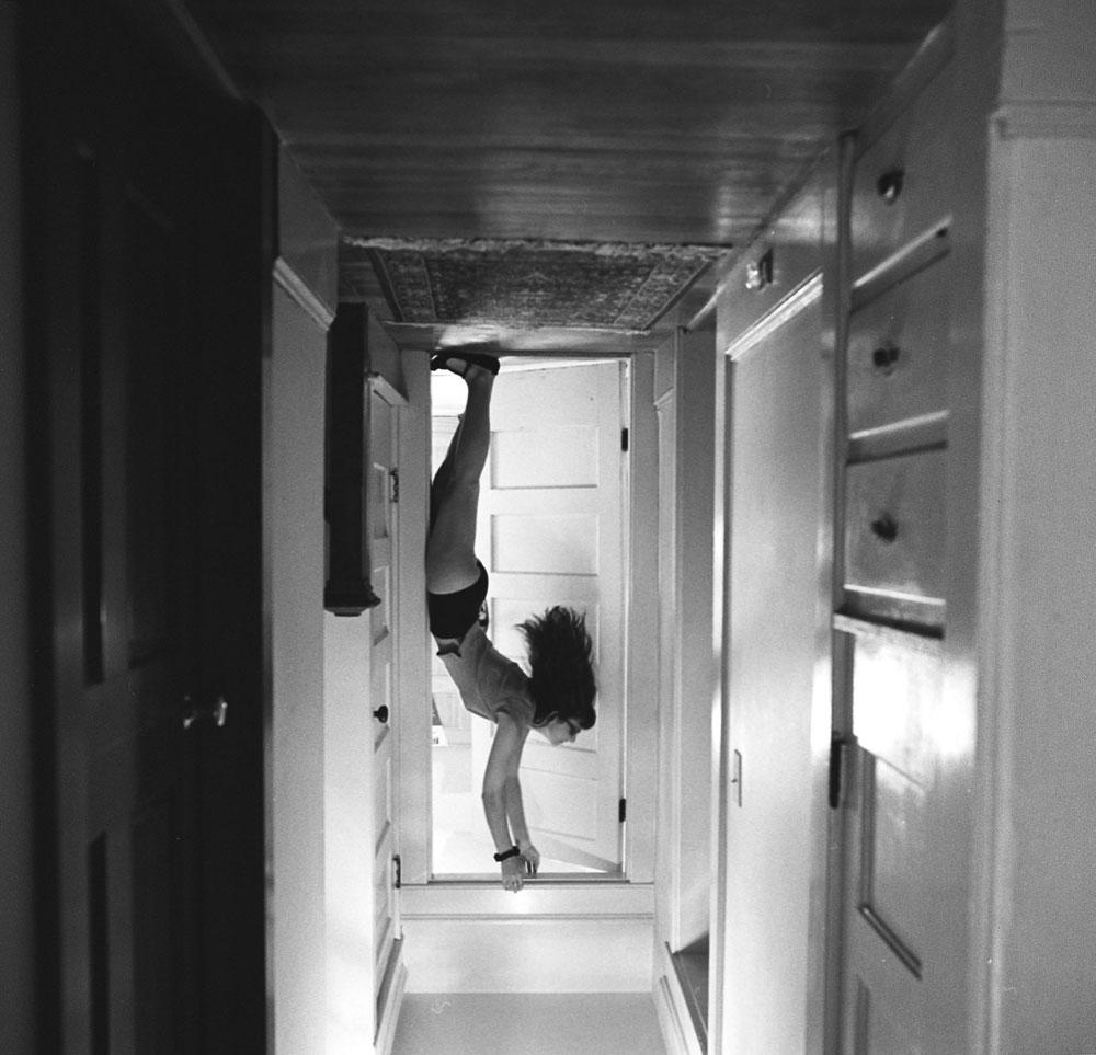 hallway006.jpg
