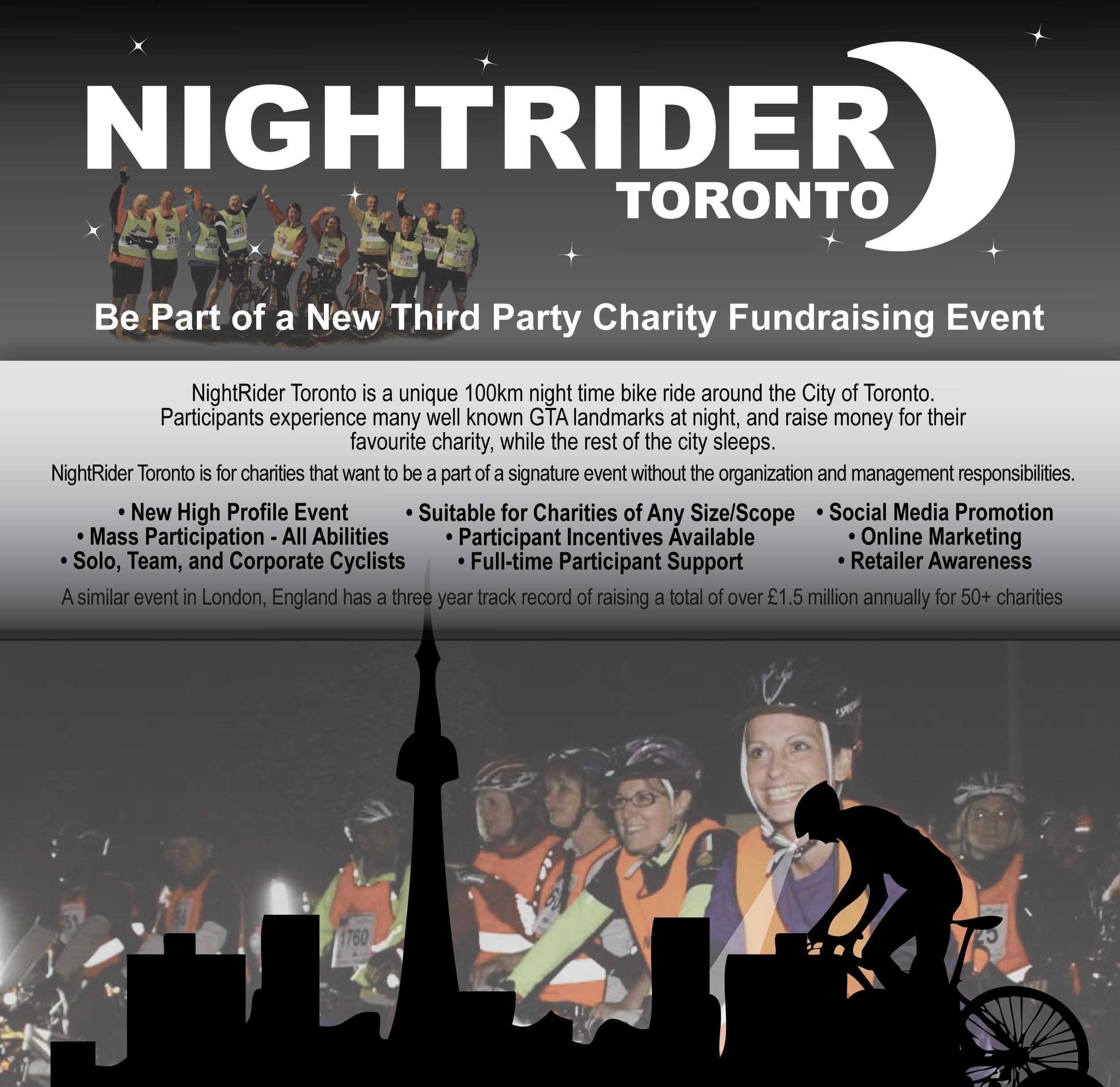 NightRiderPoster5-cropped.jpg