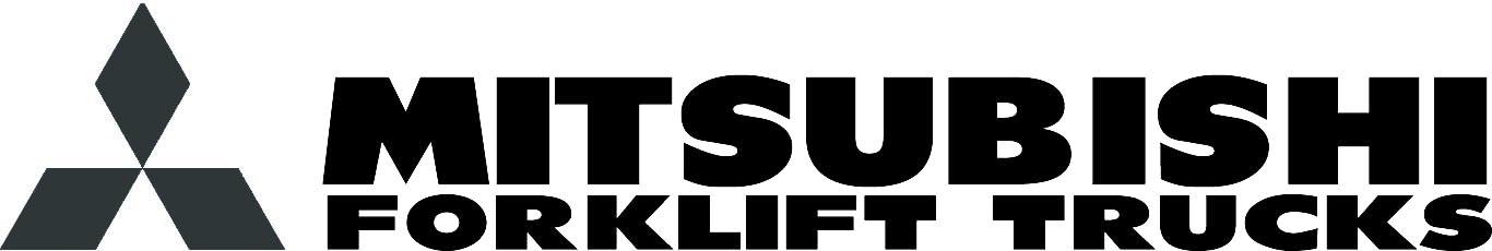 mitsubishi copy.jpg