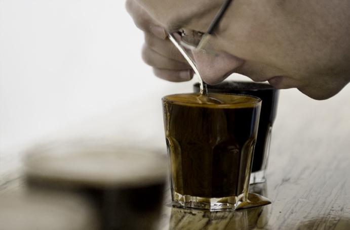 Coffee cupping.jpg