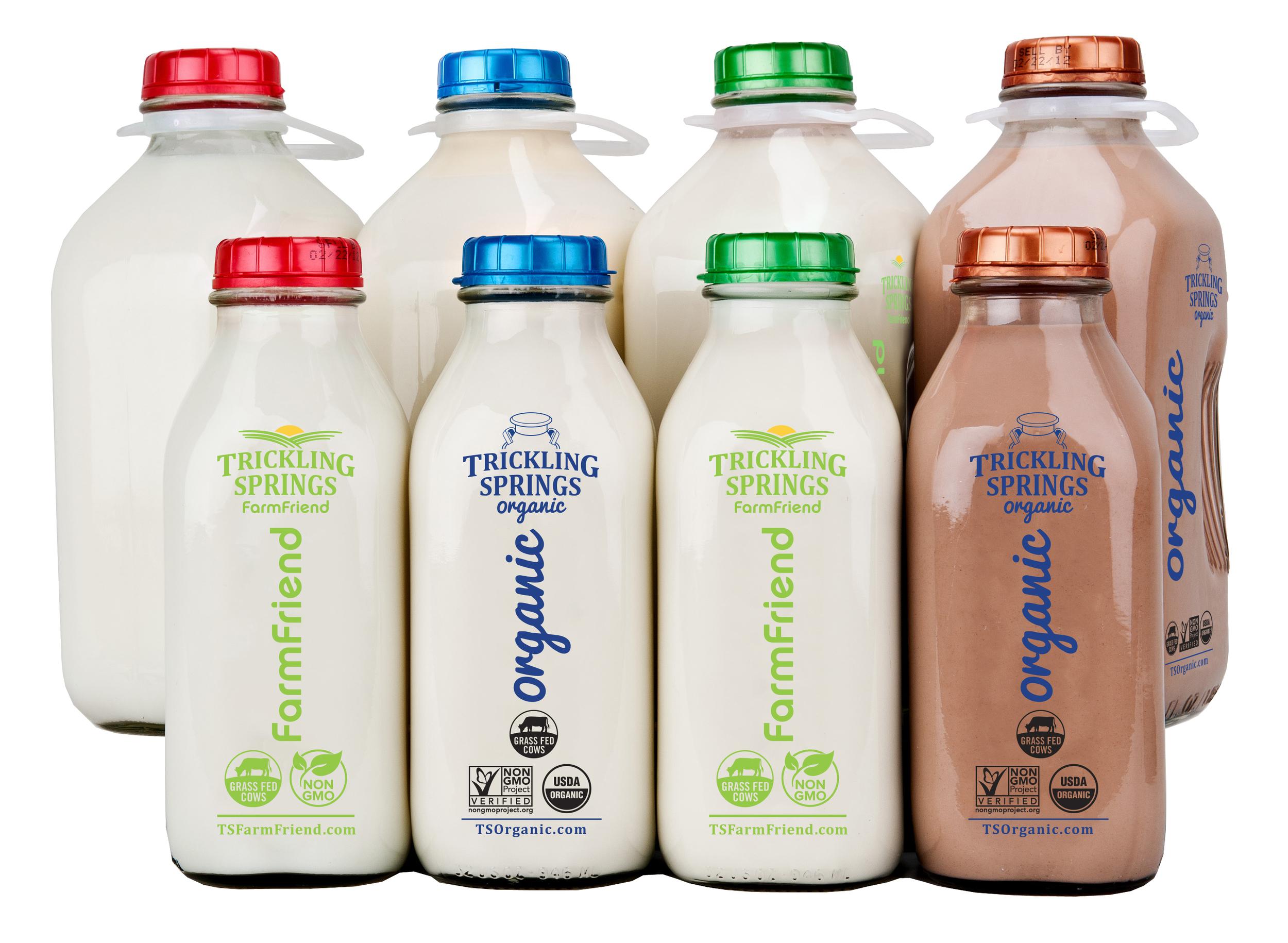 TSC Glass Milk.jpg