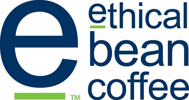 ethical_bean.jpg