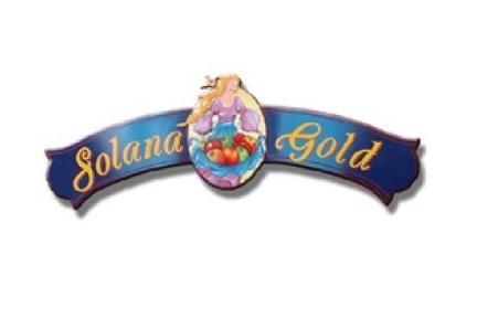 Solana-Goldwhite.png
