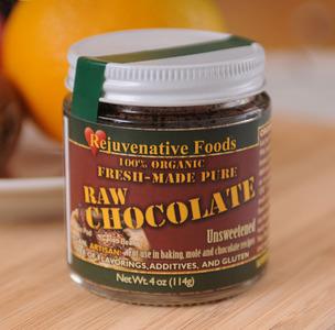 Raw_Chocolate_Unsweetened__79261.1403551005.356.300.jpg