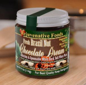 Brazil_Nut_Chocolate_Dream_Xylitol__81162.1407529377.356.300.jpg