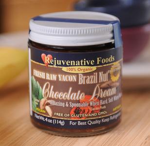 Raw_Brazil_Nut_Chocolate_Dream_with_Yacon__76390.1404935559.356.300.jpg