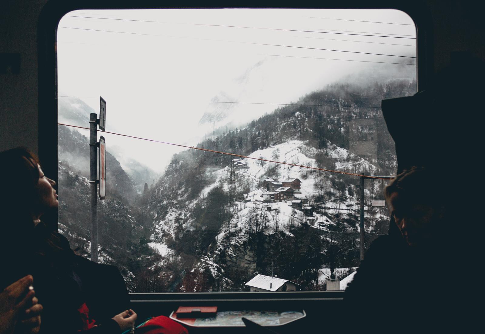 Zermatt-02.jpg