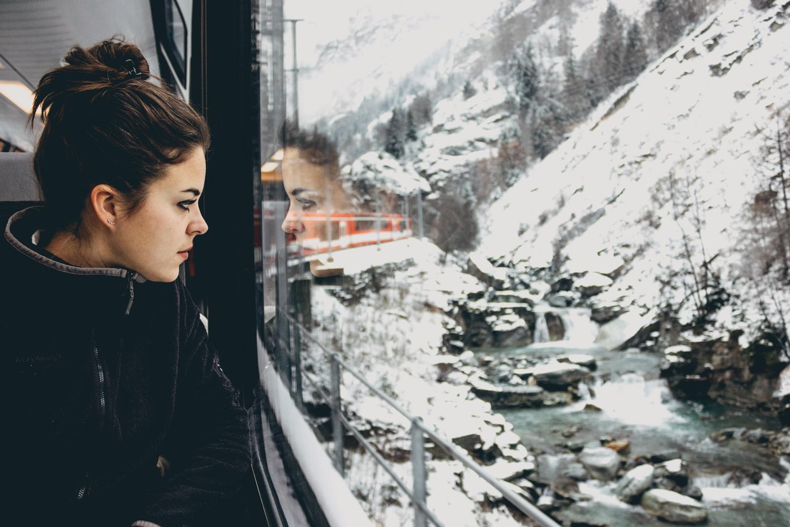 Zermatt-03.jpg